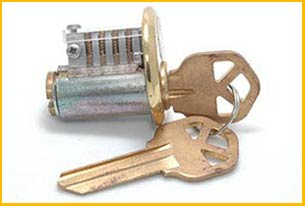 McKinley Heights MO Locksmith Store St. Louis, MO 314-762-6006