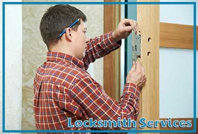 McKinley Heights MO Locksmith Store, St. Louis, MO 314-762-6006